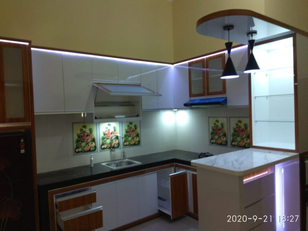 jasa-kitchen-set