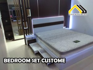 bedroom-set
